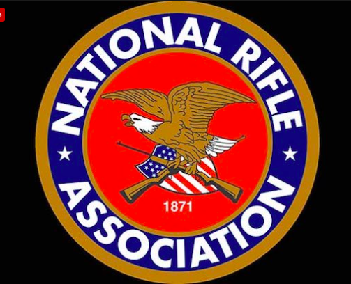 """NRA """"Dialing Down"""" Appearance at CPAC Amid National Outrage in the Wake of Parkland, Florida Mass Shooting -Everytown"""