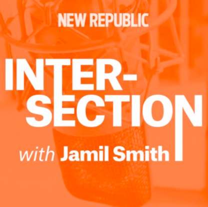 """Intersection with Jamil Smith      Author-journalists Alexander Chee and Linda Villarosa discuss marriage equality, Linda's 19-year-old daughter, Kali, shares stories of growing up in a """"queer family,"""" and law professor Kimberle Crenshaw explains the origins of intersectionality."""