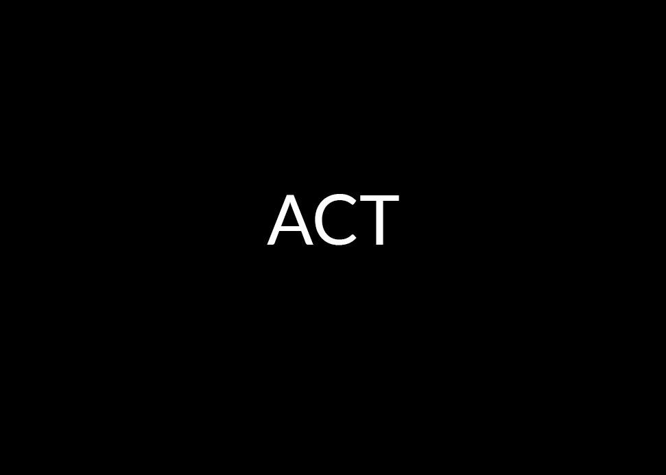 blacklivesmatter-take-action.jpg