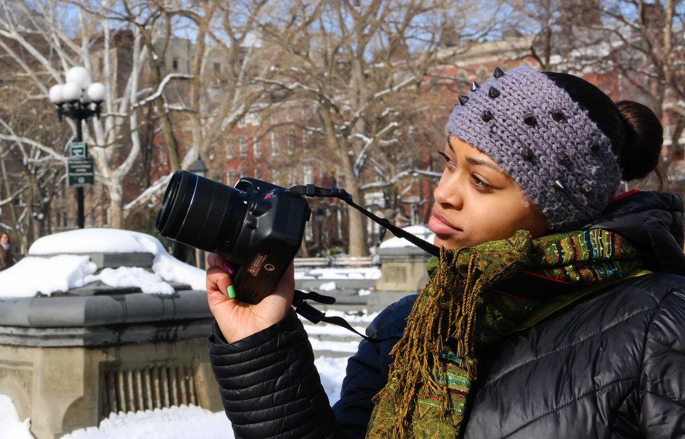 Step Up - Feb 2015 - NYC - Teachers Judith Farber, Alberto Vasari and Jennifer Olson - Photo by Jessica - 3.jpg
