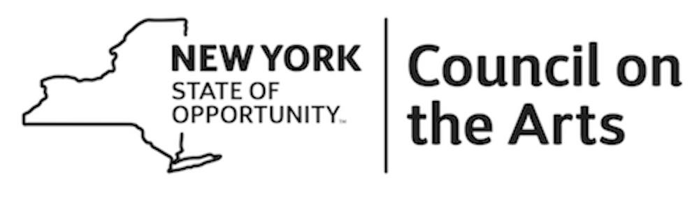 NYSCA Logo - Black copy.jpg