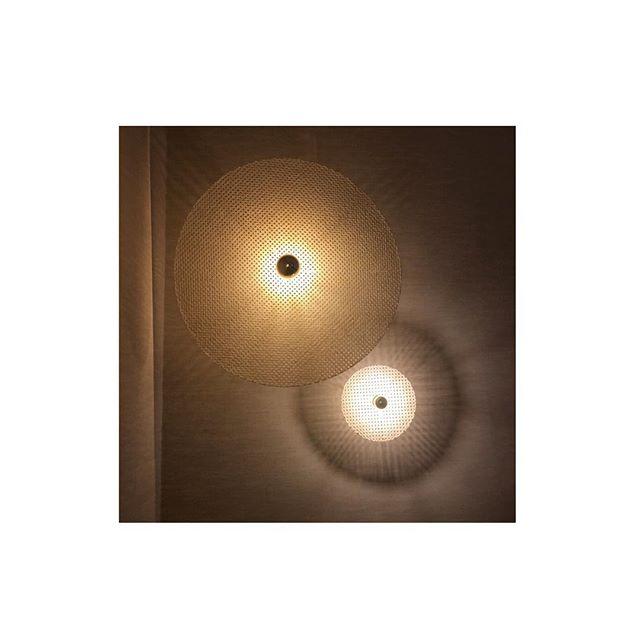 #light #diseñointeriores #interiordesign #lightdesign #interiorismo #architecture #texturas #reforma
