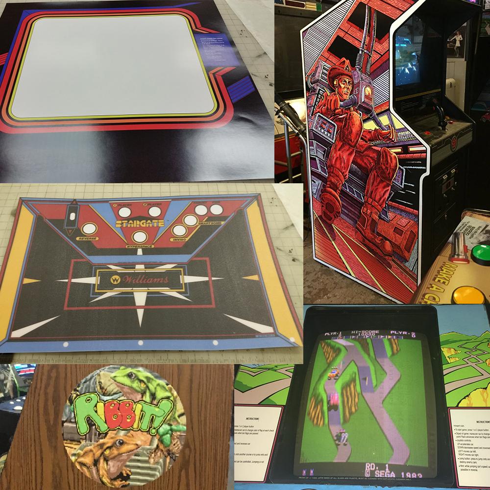 Arcade Art Image.jpg