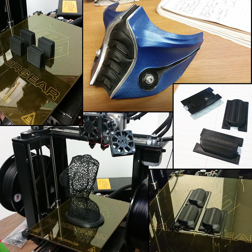 3DPrinters Image3.jpg