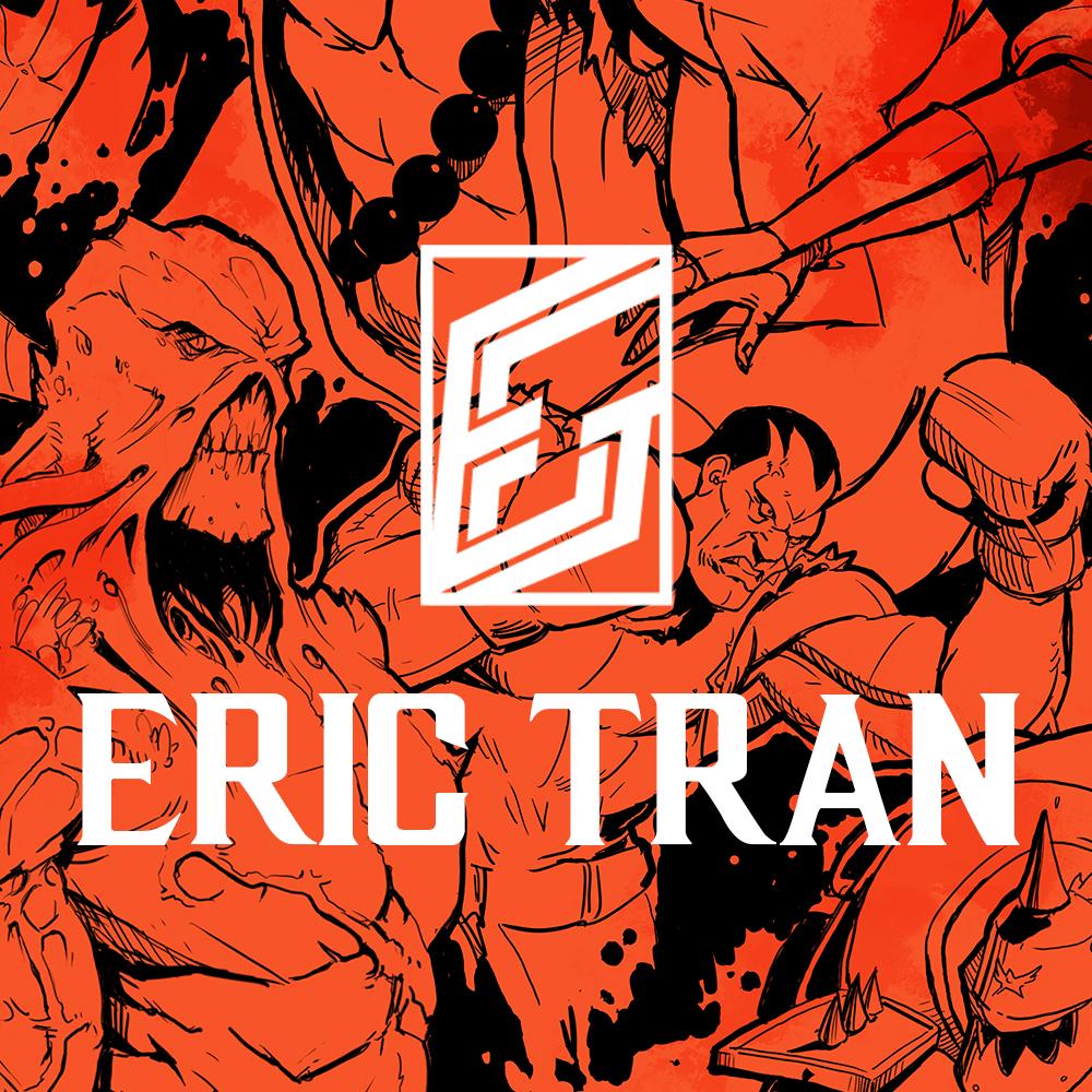 EricTranCoverPhoto.jpg