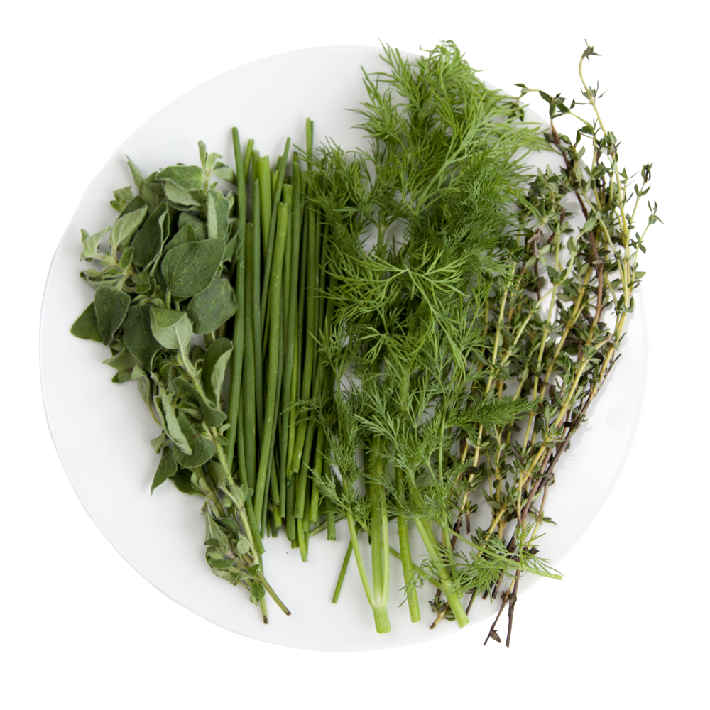 Hydroponic Refined Herb Mix.png