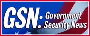 GSN-logo.jpg