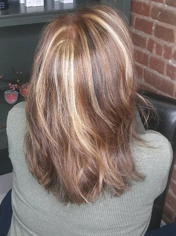 Brunette-long-hair.jpg