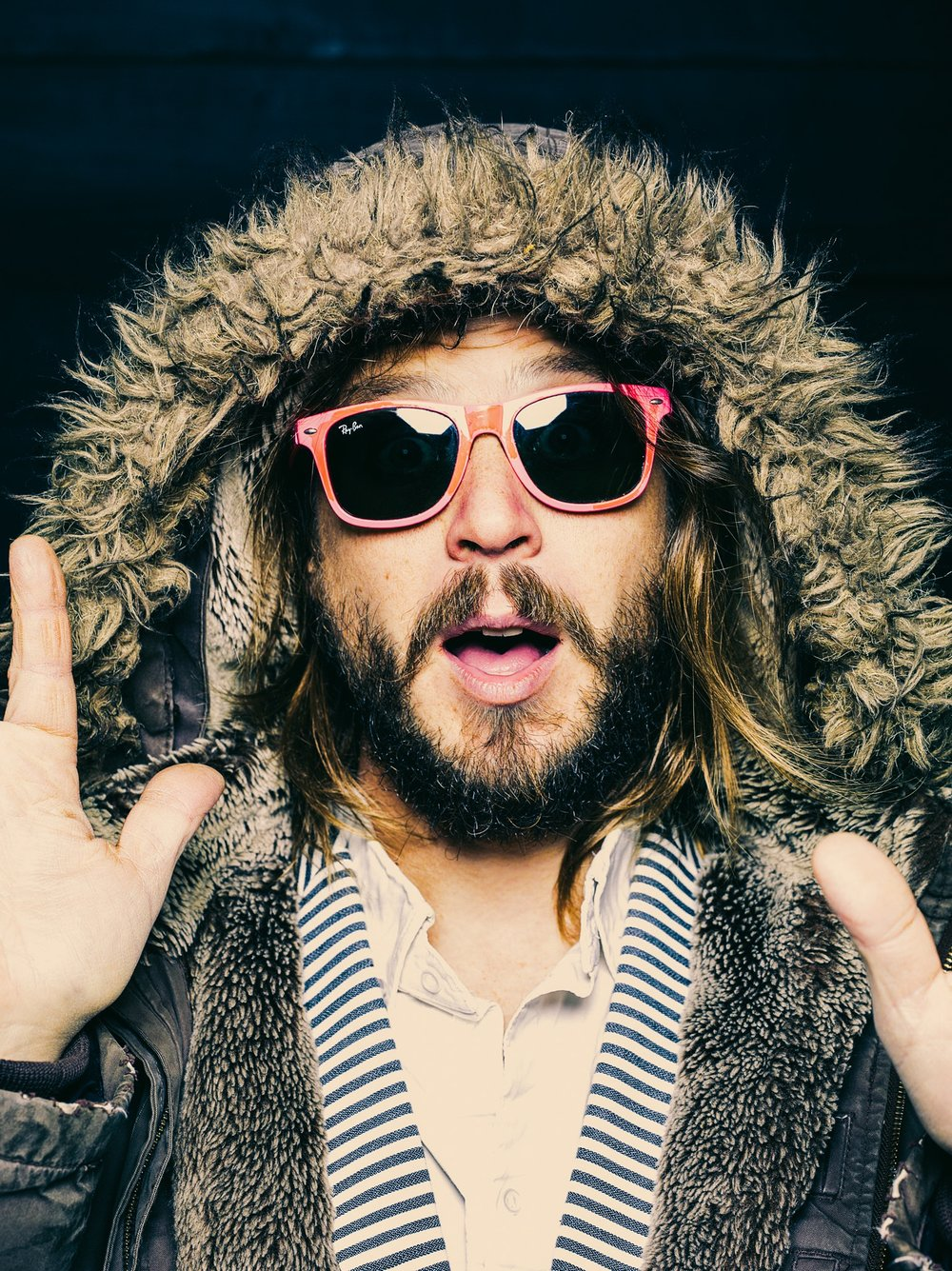 MarcoBenevento-by-DaveLong-Edit.JPG