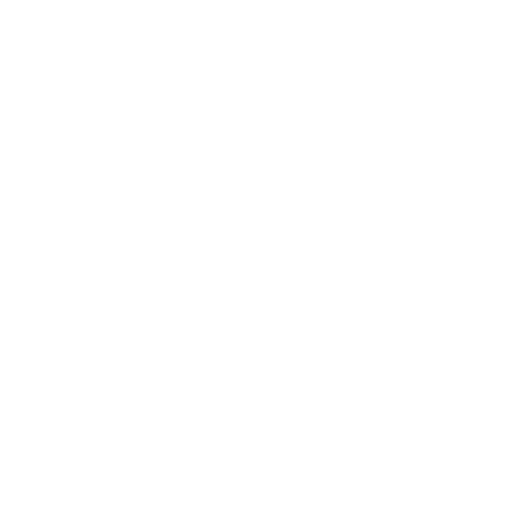icon-camera.png