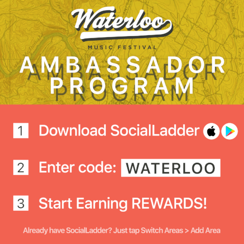 waterloo_promo.png