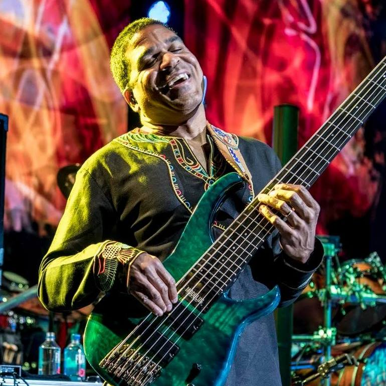 Oteil_Burbridge_Press_Photo.jpg