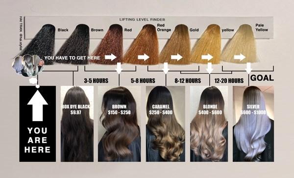 black to blonde chart.jpg