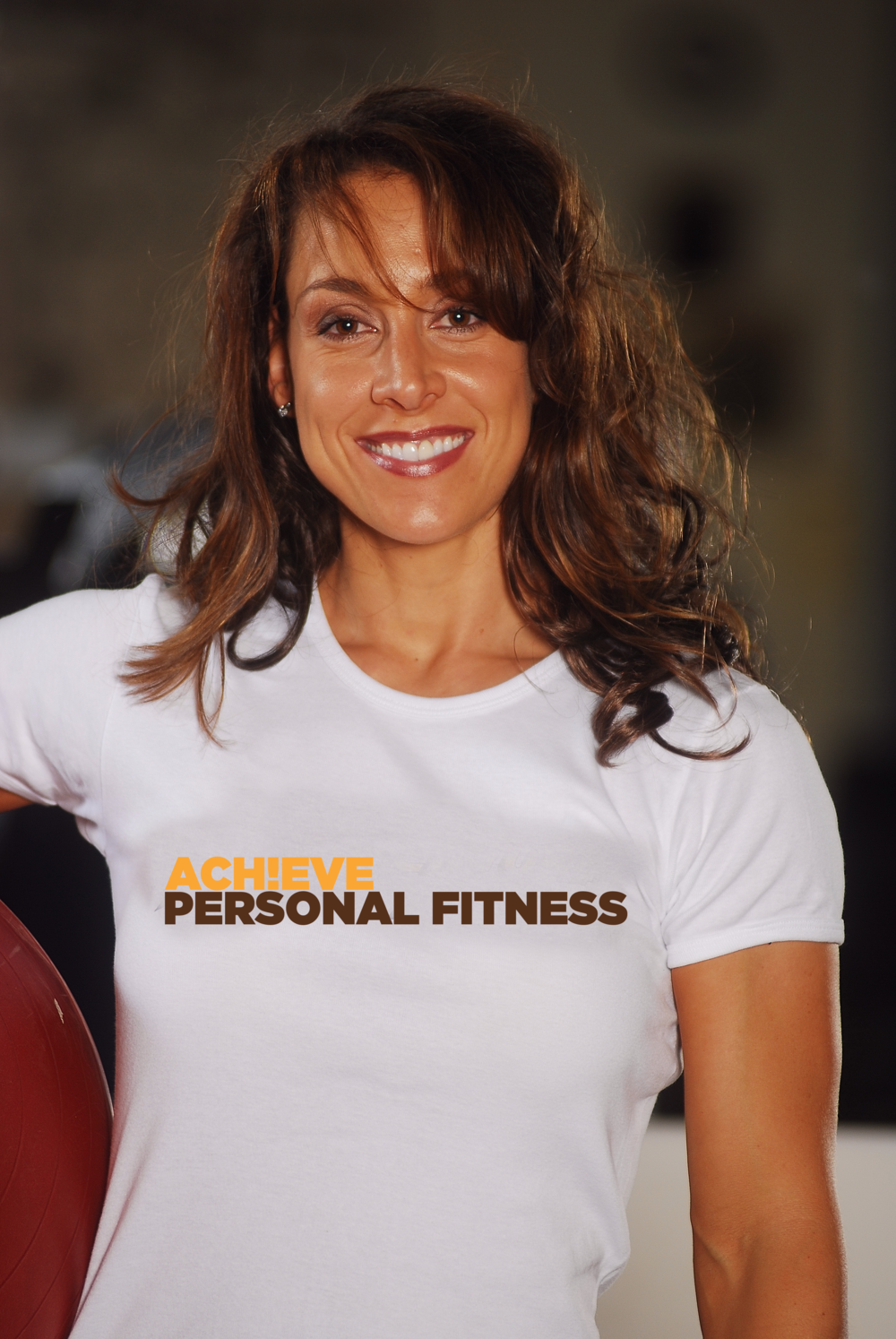 Coach Catherine Andersen - Catherine Andersen is founder and co-owner of Achieve Personal Fitness since 2008. Catherine is a NESTA (National Exercise & Sports Trainers Association) certified Adventure Boot Camp instructor, a certified personal trainer through NSCA (National Strength & Conditioning Association), and a NESTA fitness nutrition specialist. She is currently working on becoming a Lifestyle Weight Management Specialist through NESTA, as well as a NSCA Certified Special Population Specialist.An athlete herself, Catherine earned professional status in the fitness industry in 2007 at the USA Championships in Las Vegas. She is an IFBB (International Federation of Bodybuilding & Fitness) Professional Figure competitor and is the first Figure Pro in Wisconsin.She attended the University of Arkansas Little Rock on a college basketball scholarship, graduated with an International Business Degree, and went on to get her MBA from Cardinal Stritch. Catherine's technical and scientific knowledge comes from years of continued studies in Human Biomechanics and Performance, Nutrition, Sports Psychology, Human Physiology, Neural Linguistic Programming, and Kinesiology.Catherine currently lives in Shorewood, Wisconsin with her husband and business co-owner Michael.