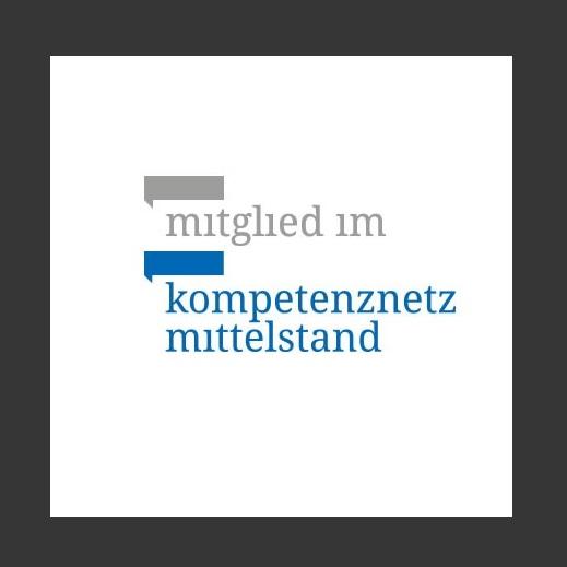 knm-mitgliedschaft-standard - Kopie.jpg