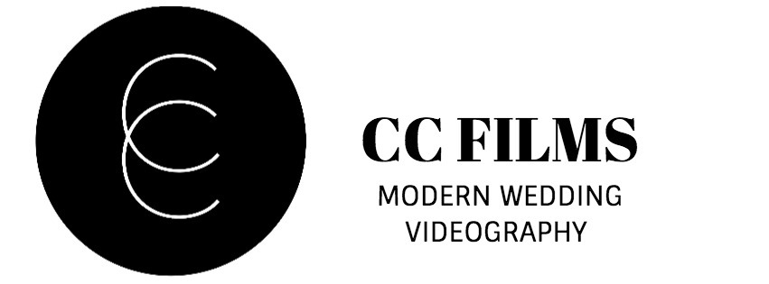 CC Films - Portland Wedding Videographer