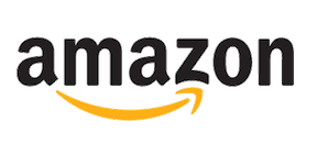 amazon-logo smaller.png