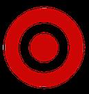 Target_logo smaller.png