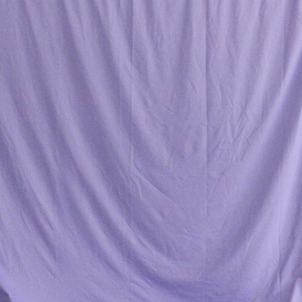 Purple Party