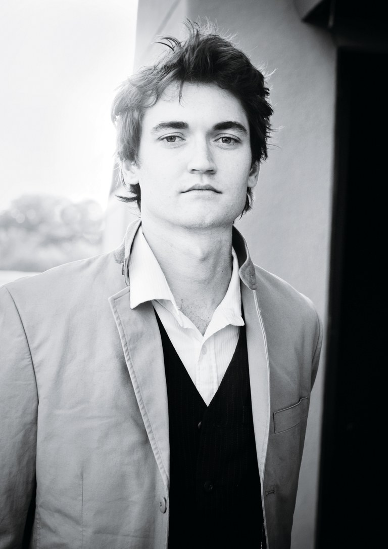 ross-ulbricht-silk-road-nick-bilton.jpg