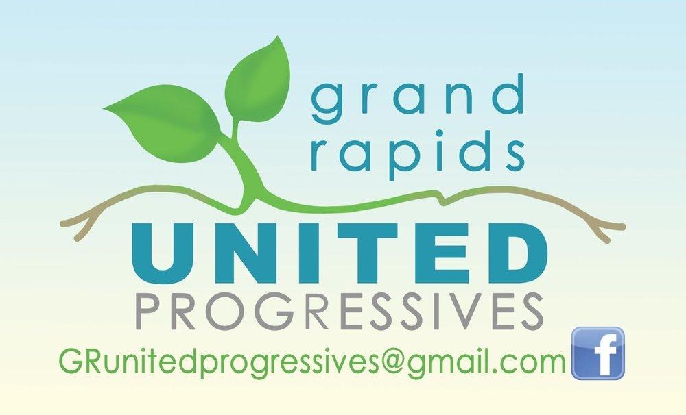 GrandRapidsUnitedProgressives.jpg