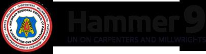hammer-branding.png