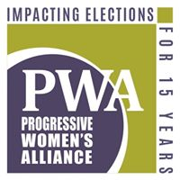 Progressive Womens Alliance of Western Michigan logo.jpg