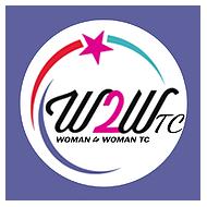 Woman2WomanTC.PNG