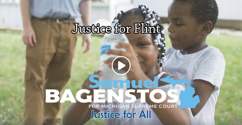 Flint2.jpg
