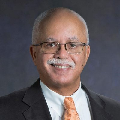 """Wayne County Executive Warren Evans   """"Michigan Democrats are poised to win back the the state legislature and statewide executive branch offices, Sam's national and local civil rights experience will allow us to enhance the Court as well. By electing Sam Bagenstos we can strengthen a Court that stands up for people."""""""