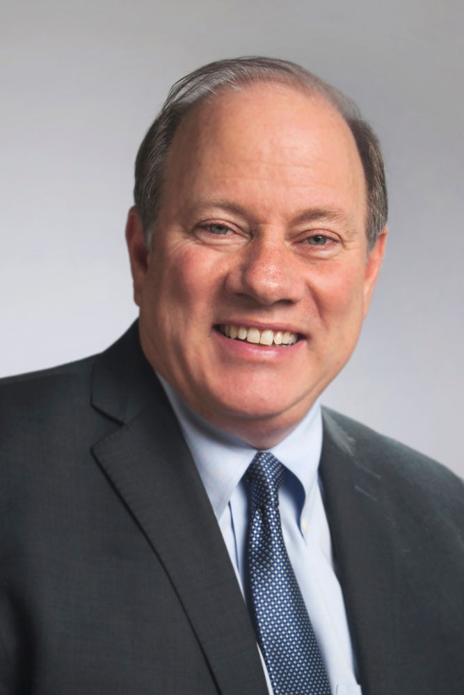 """Detroit Mayor Mike Duggan   """"I'm proud to endorse Sam Bagenstos for Michigan Supreme Court because he stands up for justice -- for everyone. He will be a great Supreme Court justice for all Michiganders."""""""