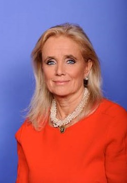 """Congresswoman Debbie Dingell   """"Michigan needs a strong, independent court to ensure all cases receive the fair, judicial review they deserve. Sam has spent his career fighting for the vulnerable and uplifting the voices of everyday people — not the wealthy and powerful. I'm confident his experience and knowledge will serve Michiganders well as a member of the Supreme Court."""