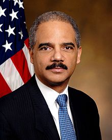 """Former Attorney General Eric Holder   """"I'm proud to endorse Sam Bagenstos, a dedicated public servant with an impressive record of fighting for fairness and justice. During the Obama Administration, he was an instrumental leader in our efforts to protect the right to vote, expand the rights of people with disabilities, and put in place reforms that are rebuilding trust between law enforcement and the communities they serve. He will be an independent voice for the people of Michigan and an excellent justice of the Michigan Supreme Court."""""""