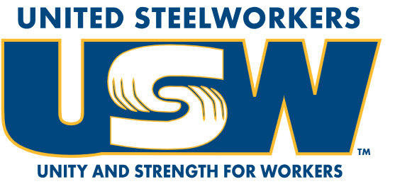 Steelworkers District 2.PNG