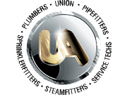 UA-logo-resized.png