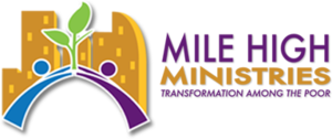 Over the past 40 years Ed and Carole McVaney have given of their time and treasure to countless organizations. Among their favorites is Mile High Ministries, an organization that engages, equips and empowers Denver's poor.