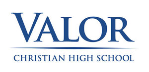Kylee and Gerry Lourie helped found Valor Christian High School in 2005. They are committed to Valor's tuition assistance program which gives almost $2,000,000 a year to families that cannot afford private tuition.