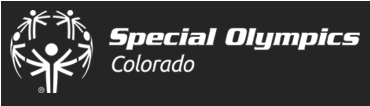 Vito and his wife, Jennifer, donate time and give support to Colorado Special Olympics. They feel great about helping the special Olympians experience the excitement of sportsmanship and accomplishment.
