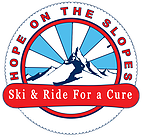 Joyce is actively involved in Hope on the Slopes.  Hope on the Slopes is a nationwide fundraising event for skiers & snowboarders benefiting the American Cancer Society.