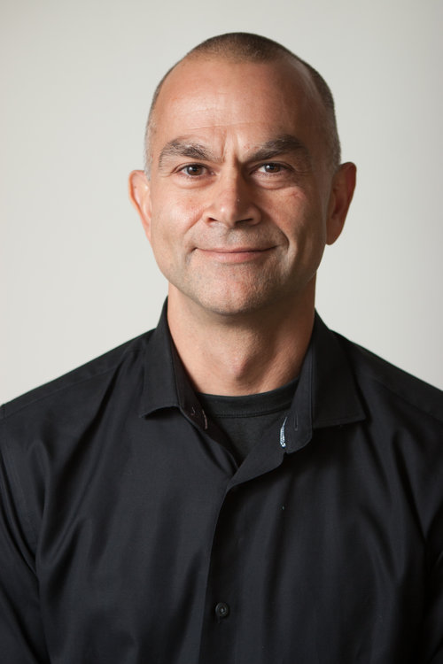 AXEL ALLGEIER    Founder, Chief Software Engineer    Axel Allgeier has over 26 years of experience in the enterprise tools space. Axel began his career at J.D. Edwards where he was the principal architect and inventor of...