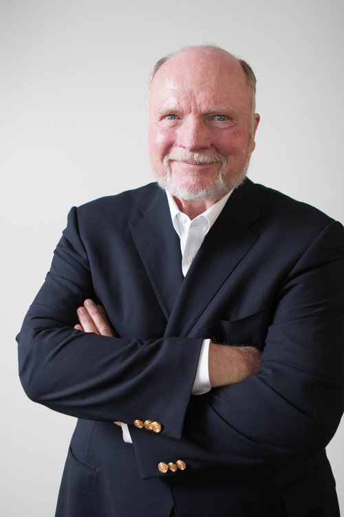 C. EDWARD MCVANEY    Chairmain of the Board    Ed McVaney is the Chairman of the Board at Nextworld and is actively involved in the product's design. His success in the software industry began in 1977...