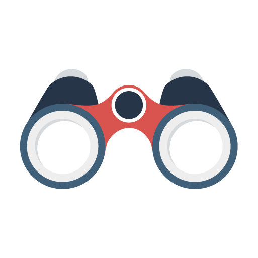 binoculars-128high res.png
