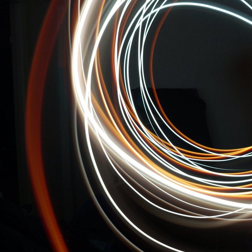 rsz_abstract-art-blur-20721.jpg