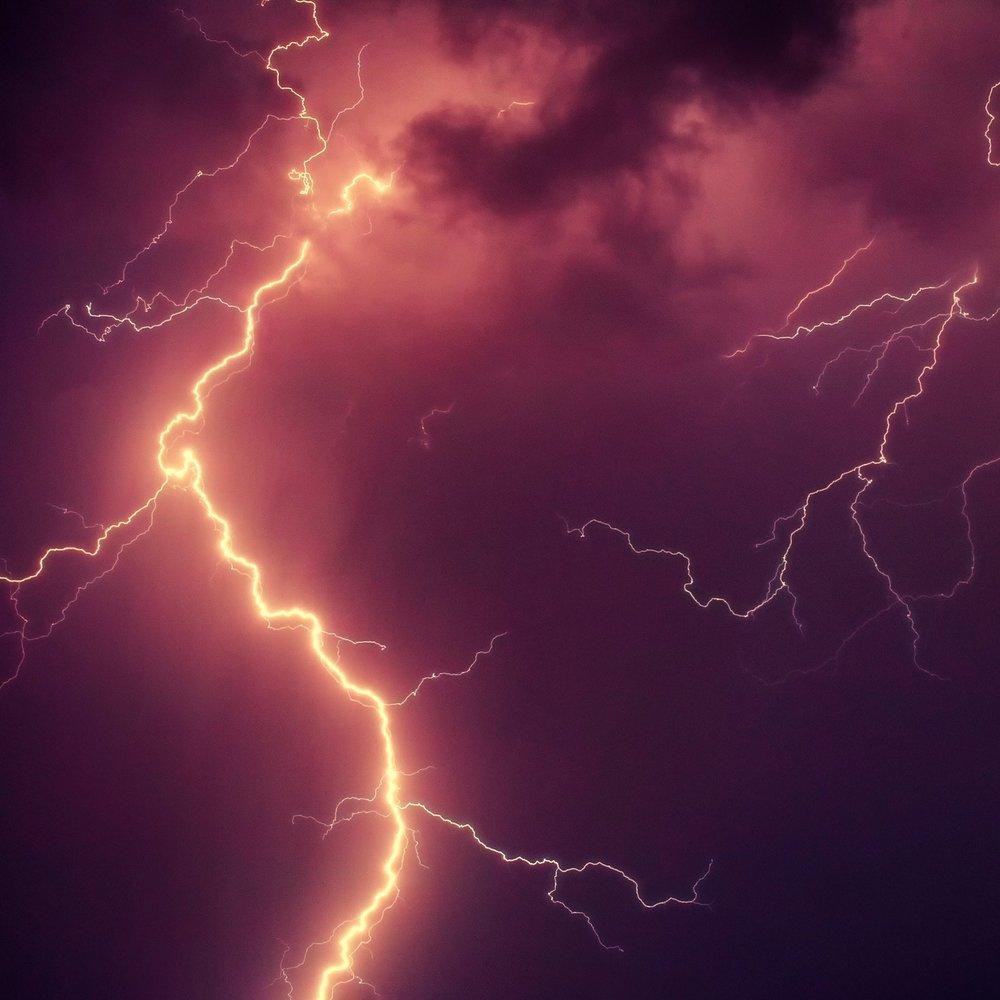 clouds-dark-lightning-1118869.jpg