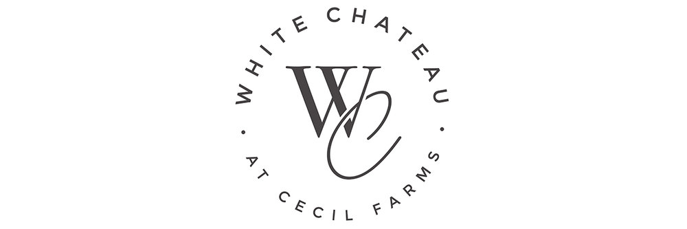 white-chateau-owensboro-kentucky-wedding-venue-logo-1.jpg