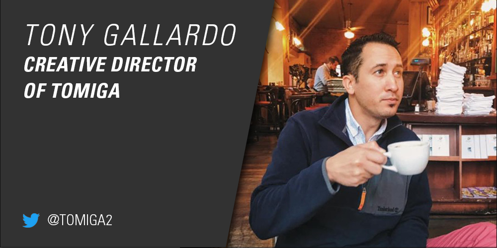 GALLARDO-Site.jpg