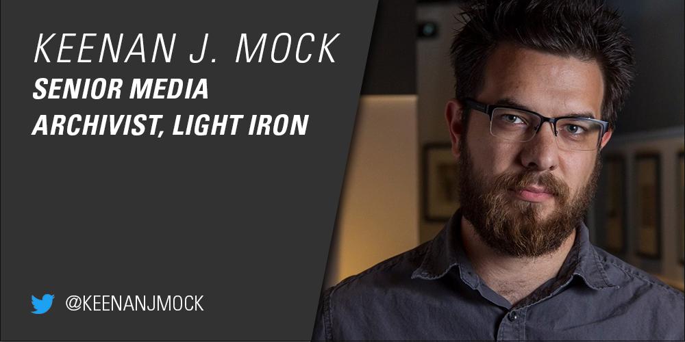 MOCK-Site.jpg