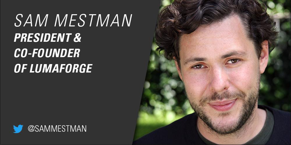 MESTMAN-Site.jpg
