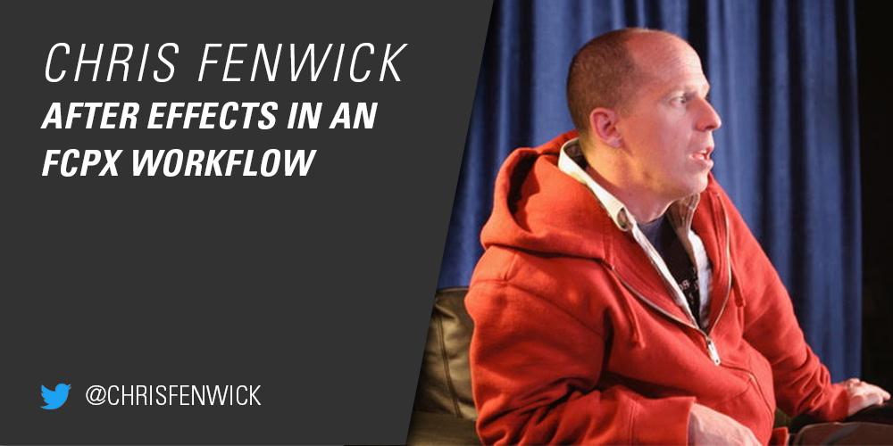 FENWICK-Site.jpg