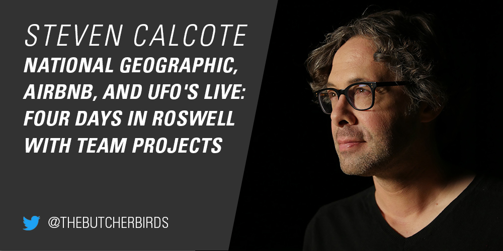 CALCOTE-Site.jpg
